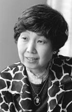 Ms. Kimito Kawano.jpg