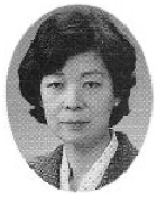 Ms. Shizuko Amaiwa.png